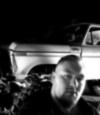 drivehard01